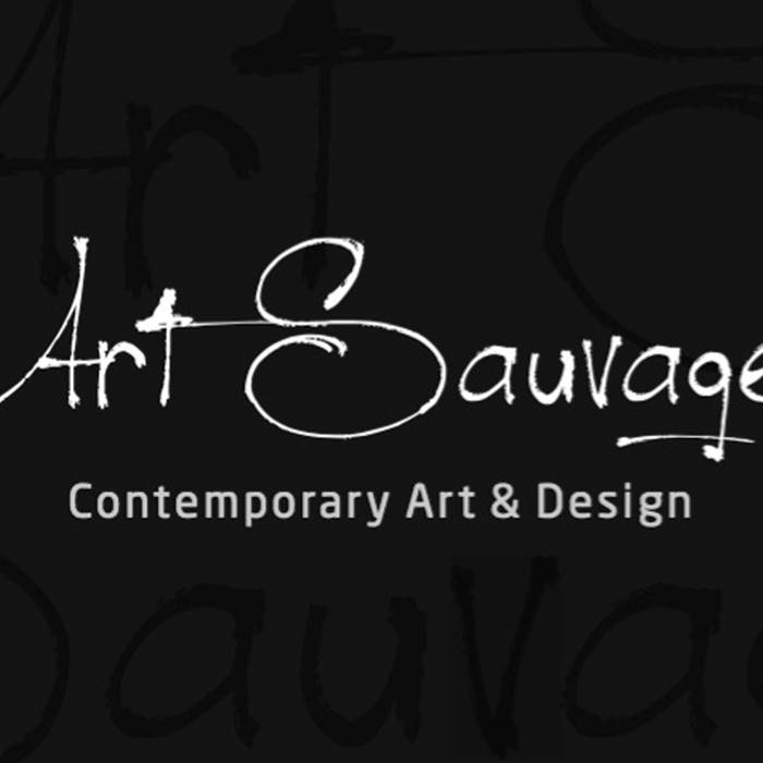 Art Sauvage, illustrator at zet gallery