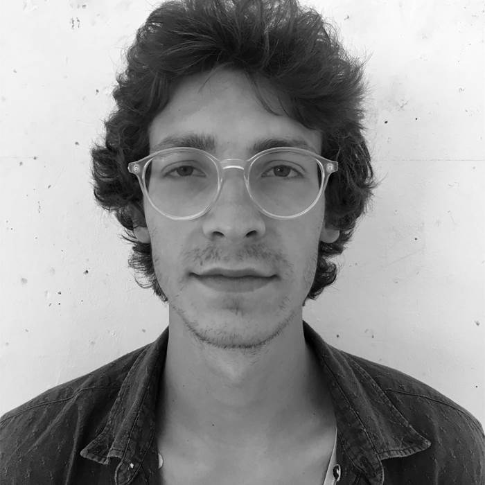 Miguel Fernandes, illustrator at zet gallery