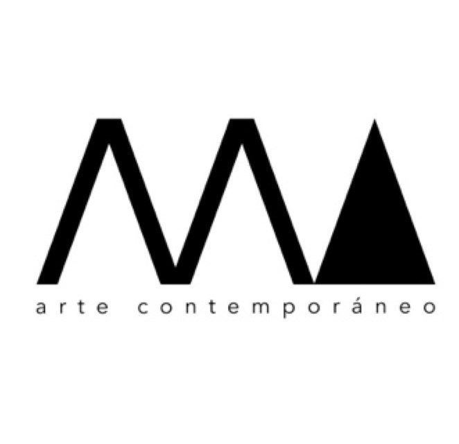 MA arte contemporáneo, art gallery