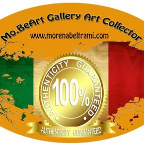 MO.BEART GALLERY, art gallery