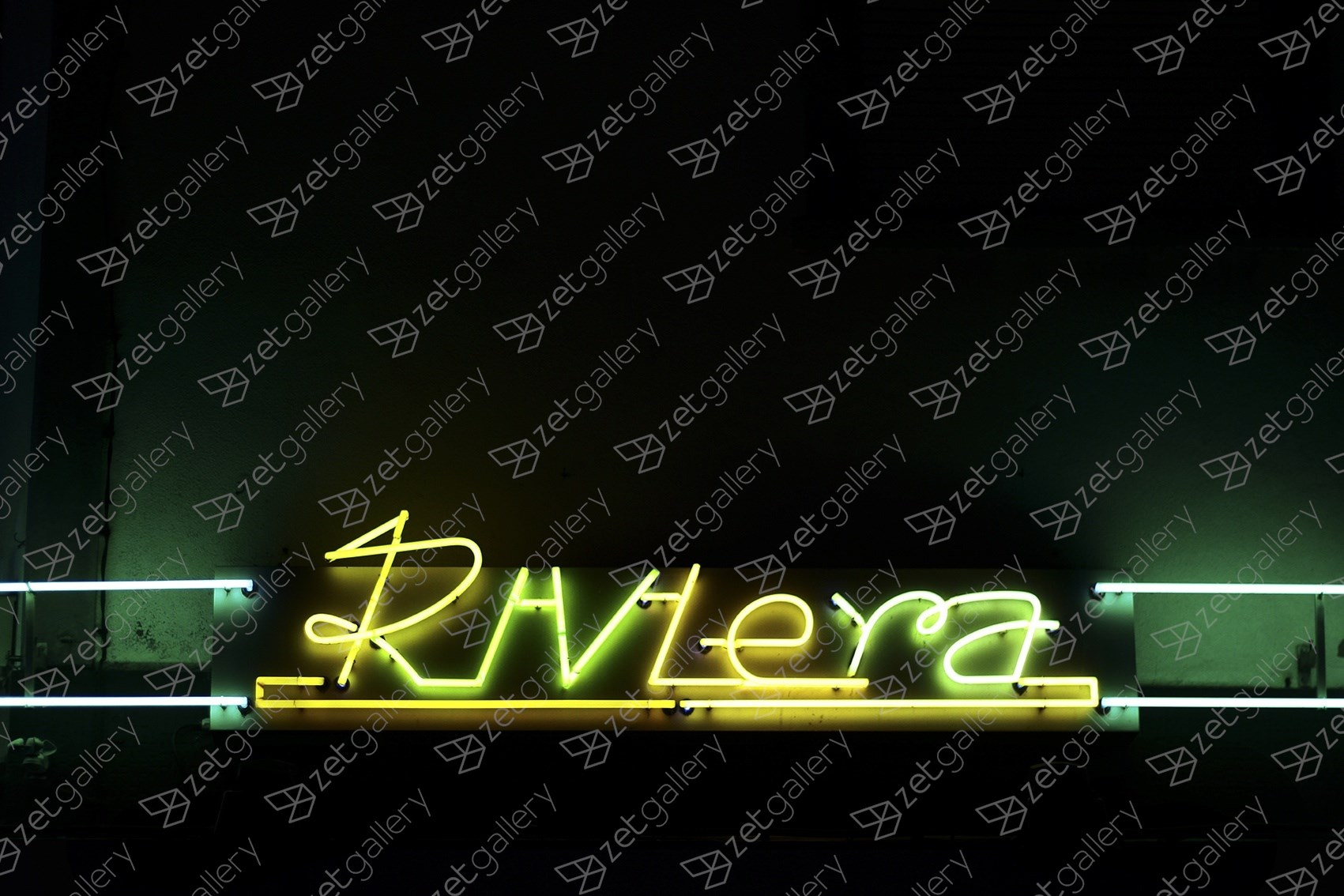 RIVIERA, original Architecture Digital Photography by PAULO PRATA