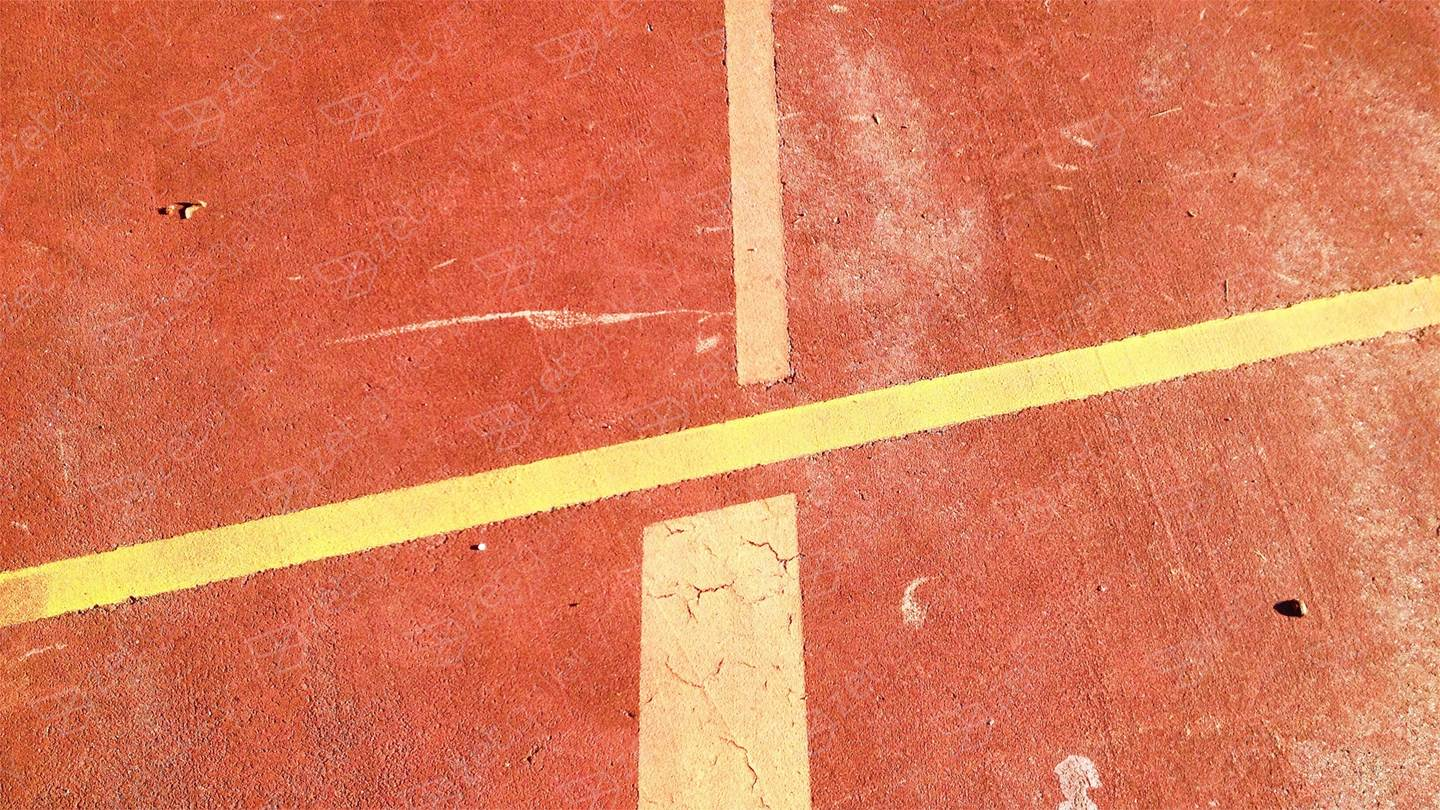 Sportslines #3, original Abstract Digital Photography by Bruno Reis