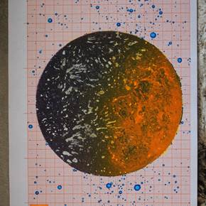 João,  at zet gallery