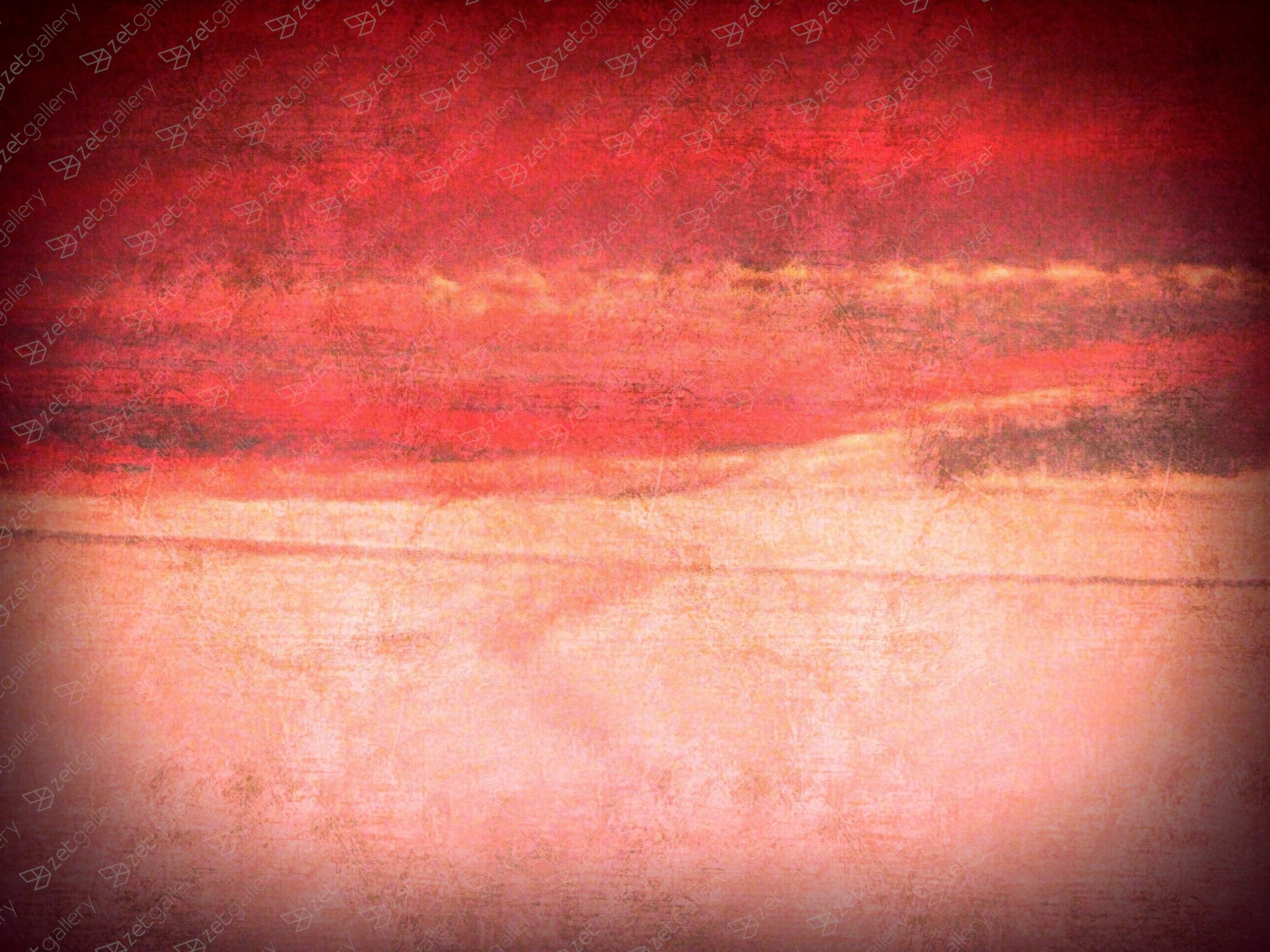 no.64 from collection march 16, Fotografia Digital Abstrato original por Magdalena Kaczmarczyk