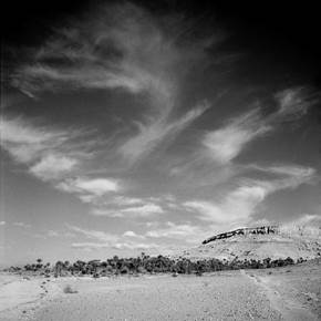 Silent South #5, original Landscape Digital Photography by Rui Pires