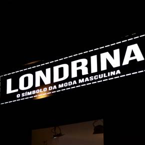 LONDRINA, original Architecture Digital Photography by PAULO PRATA